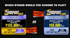 Last Minute Deals, Money Games, Getting Played, Game App, Mobile Game, Ios, Android, Last Minute Vacation Deals