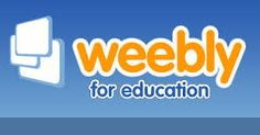 Weebly is a place where teachers and students can create free websites and blogs. This tool is beneficial for teachers because they can put all the necessary information that the students need for their lesson. They can also have a blog page on the website that all the students can connect to each other. Likewise, weebly is a great way for students to create projects and presentations that are easily accessible. Also, you don't have to make the coding for weebly, all the components are…