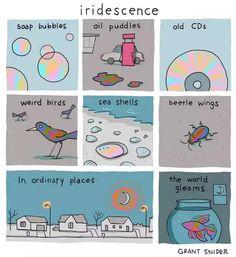 Weird Birds, Poesia Visual, Old Cds, Book Posters, Cool Stuff, Random Stuff, Random Things, Soap Bubbles, Cute Comics