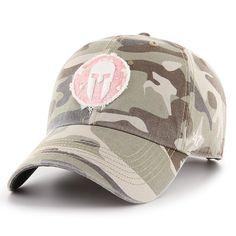 SPARTAN  47 Helmet Logo Tarpoon Miata Hat - Women s b8a2a479a71a