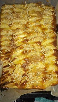 Apfelkuchen schnell und fein, ein schönes Rezept aus der Kategorie Kuchen. Bewertungen: 547. Durchschnitt: Ø 4,5.