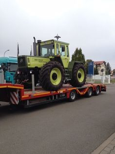 Rubber Tires, Heavy Equipment, Farming, Mercedes Benz, Motorcycles, Childhood, Track, Cars, Vehicles
