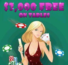 online casino test г¶sterreich