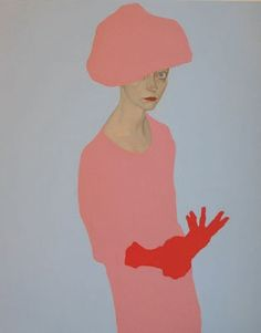 Artodyssey: Francesco Merletti