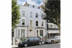 Vicarage Grove Camberwell SE5 Apartments For Sale
