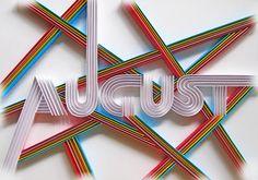 Sabeena Karnik —August Typography.