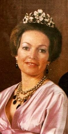 Princess Diane of France, Duchess of Wurtemberg