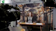 #Knowledge Bank: Isabelle Wildhaber on #RobotLaw. What is a #robot? And what questions are connected with different types of robots for our society - from #privacy and #DataProtection to employment law? #UniversityOfStGallen #HSG #unisg // #Wissensbank: Isabelle Wildhaber über #Roboterrecht. Was versteht man unter «Roboterrecht»? Was ist ein #Roboter? Und welche Fragen sind mit verschiedenen Robotertypen für unsere Gesellschaft verbunden – von Privacy und Datenschutz bis Arbeitsrecht? Knowledge, Painting, Art, Information Privacy, Robot, Art Background, Painting Art, Kunst, Paintings