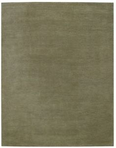 Sage is all the rage. #capel_rugs