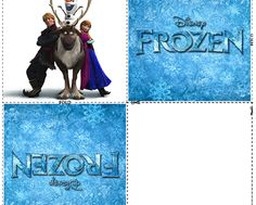 frozen-memory-game1