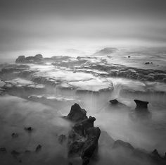 500px / Photo Sawarna Beach by Hengki Koentjoro