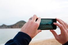 smartphone-app-for-blind