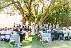 Alhambra Hall Wedding  KELLY DILLON PHOTOGRAPHY | www.kellydillonphoto.com | 508.922.0481