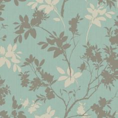 1000 images about living room on pinterest laura ashley for B q living room wallpaper