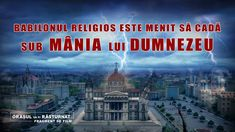 #Filmul_Evangheliei #Evanghelie #Împărăţia #creștinism #Iisus #biserică #pastorului Films Chrétiens, Padre Celestial, Apocalypse, Saint Esprit, City, Videos, Movie Posters, Believe In God, Gods Will