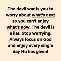 Praise the lord he is so worthy Prayer Quotes, Bible Verses Quotes, Encouragement Quotes, Spiritual Quotes, Faith Quotes, Positive Quotes, Me Quotes, Prayer Scriptures, Biblical Quotes