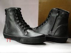#men #shoes #TRholiday13