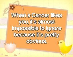 ALL ABOUT Cancer