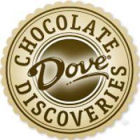DOVE CHOCOLATE DISCOVERIES www.mydcdsite.com/ShannonGray www.facebook.com/ShannonDCDindependentchocolatier