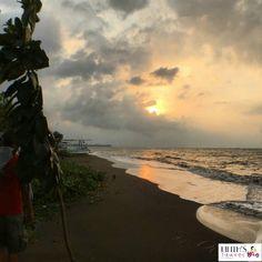 See you tribu  #goodnight #LilithsTravel #LilithsTravelTribe #Tribe #TravelBlog #Travel #Blogger #Storyteller #photography #bussines #story #frasesdeile #dondeEstaIle #Nomadic #mujeresviajeras #mujeresrebeldes #mujeresporelmundo #lovequotes #latinasporelmundo #LgbtTravel #Blogera #ellasviajan #ellasviajansolas #photoby @ileannasim