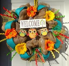 DIY-Burlap-Wreath-ideas-for-every-holiday-and-season-30