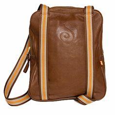 SH Travel Bag | Shuvi-Luna | Mexican designer| #Bags #Bolsas  #MomsDay #RegalosMamá
