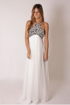 prom please <3