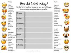 http://www.rewardcharts4kids.com/wp-content/uploads/2014/04/weekly-feelings-chart-mon-sun.jpg