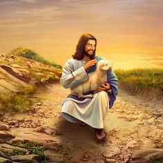 Who Knows the Motherly Heart of God? Who Knows the Motherly Heart of God? Jesus Is Risen, Jesus Is Lord, Jesus Loves, God Is, Jesus Christ Painting, Jesus Art, Bible Photos, Première Communion, Jesus Christ Images