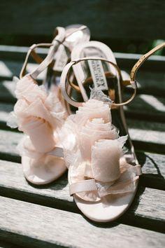 Kaitlin and Traver's Wolfeboro Inn Wedding – Wolfeboro, NH I Shane Godfrey Photography  #BostonBridal #BridalShoes #RomanticWeddingPhotography #BostonWeddingPhotography #BostonWeddingPhotographers #BostonBridal #BostonWeddings