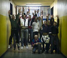 La rieducazione in carcere: un sogno possibile? di Maria Grazia Galletta | Rolandociofis' Blog Blog, Psicologia, Blogging