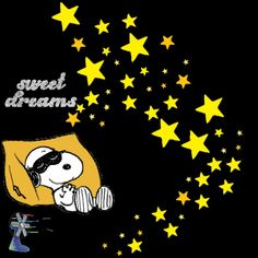 Discover & share this Gif Snoopy Sleep Fan Stars Zzz Mask Rest GIF with everyone you know. GIPHY is how you search, share, discover, and create GIFs. Good Night Gif, Good Night Image, Good Night Quotes, Snoopy Images, Snoopy Pictures, Good Night Greetings, Night Wishes, Morning Cartoon, Good Morning Snoopy
