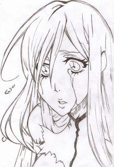 fanart - Animevortex Gallery - Orihime-bleach-anime-32767777-2146-3140