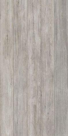 Rex offers an elegant marble and stone effect big tile called Florim Magnum Ove Wood Patterns, Textures Patterns, Ceiling Texture Types, Seamless Textures, Wood Floor Texture Seamless, Wooden Floor Texture, Material Board, Wooden Textures, Timber Flooring