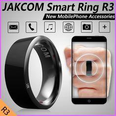 Jakcom R3 Smart Ring New Product Of Mobile Phone Stylus As For Wacom Pen Stylet Smartfone Celular