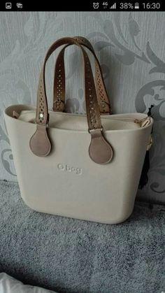 Everything Designer, Bag Closet, Purse Wallet, Travel Bags, Purses And Handbags, Leather Bag, Wallets, Shoulder Bag, Tote Bag