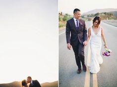 Wedding Photography // Serendipity Garden Wedding // www.dezandtam.com