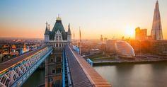 Londres em julho #viajar #londres #inglaterra