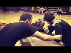 """TP & Esco- """"Don't Stop"""" Official Music Video (The Realest Sport EP 2011)"""