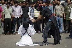 Interesting facts about Saudi Arabia. Some facts about Saudi Arabia. EXECUTION . The Death Penalty in Saudi Arabia is very common. It's fourth in the world in number of executions, and people are killed for crimes including adultery and renouncing Islam. Since 2013, Saudi Arabia is considering an alternative method of Execution due to the SHORTAGE OF SWORDSMEN. Water . Well, Everyone know that water is the main problem in Saudi Arabia.