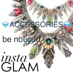 Checkout my jewelry collection. I personally pick and closely check all jewelries that I sell and it's something that I would wear and give to my bffs and family. I have unique pieces and several classic and dainty style too.  Let me know if you have any questions. Thank you for stopping by.  Jesus loves you.  1 John 4:7-12. Have a blessed day. Jewelry Necklaces