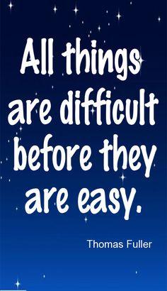 Success Quotes, Motivational Quotes, PositiveQuotes, Inspirational Quotes, and Life Quotes