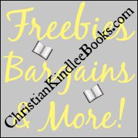 Christian Kindle eBooks' Freebies, Bargains, and New Releases for October 20, 2014. Subscribe to get these daily deals delivered to your e-mail inbox. http://christiankindleebooks.com/october-20-2014-freebies-bargains-new-releases/