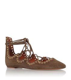 ISABEL MARANT Leo Gladiator Flat. #isabelmarant #shoes #