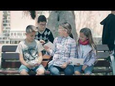 Cumpleaos Feliz   Adexe ft Ariann Videoclip Oficialdescargaryoutube com - YouTube