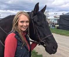 HITM by Kentucky Performance Products – Heartland's Amber Marshall, Old Rotten Halter With Free Pony, Preakness Picks Watch Heartland, Heartland Quotes, Heartland Ranch, Heartland Seasons, Heartland Tv Show, Amber Marshall, Ty E Amy, Ty Borden, Horse Braiding