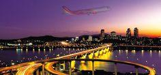 Đặt vé máy bay giá rẻ Vietjet Air đi Hàn Quốc qua mạng, vé máy bay giá rẻ Hà Nội đi Seoul giảm giá 45% phí phục vụ, chi tiết xem tại http://vietjettravel.vn/ve-may-bay-gia-re-ha-noi-di-seoul.html