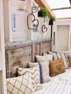 { HAGESTUEN } Entryway Bench, Furniture, Home Decor, Entry Bench, Hall Bench, Decoration Home, Room Decor, Home Furniture, Interior Design
