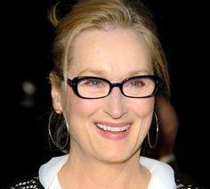A premiada atriz americana continua em sua luta feminista por direitos iguais entre homens e mulheres