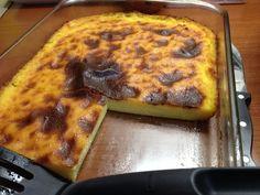 galopita11 Greek Recipes, Banana Bread, French Toast, Sweets, Homemade, Breakfast, Desserts, Food, Essen
